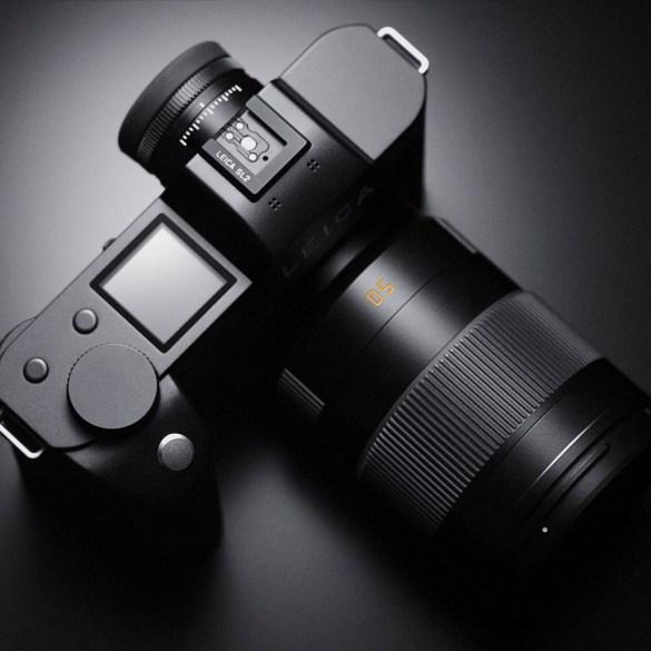 100% Canggih Award: Inilah Deretan Kamera Digital Terbaik Untuk Tahun 2019 47
