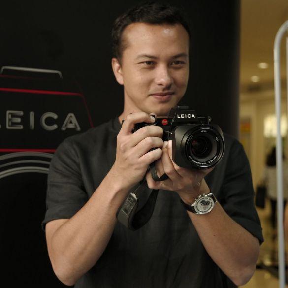 100% Canggih Award: Inilah Deretan Kamera Digital Terbaik Untuk Tahun 2019 24