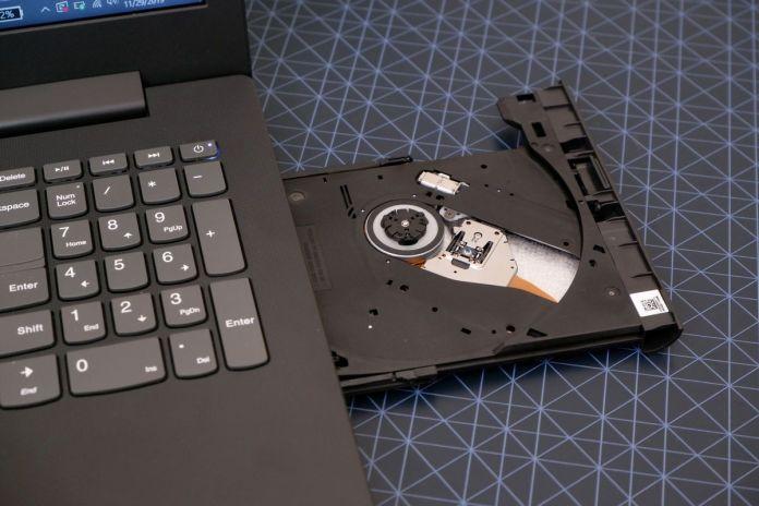 Review Lenovo IdeaPad 130 15-IKB: Laptop 15 Inci Terjangkau dengan RAM dan SSD Besar 3