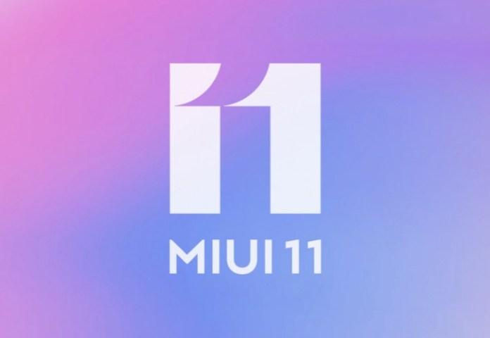 Xiaomi Benamkan Fitur Pendeteksi Gempa di MIUI 11 1