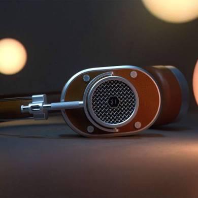 Snoppa Vmate: Pesaing DJI Osmo Pocket dengan Kemampuan Rekam Video Lebih Baik 14
