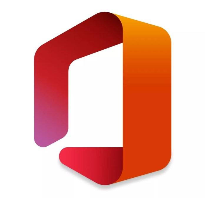 Microsoft Perkenalkan Aplikasi Office Terbaru untuk Android dan iOS