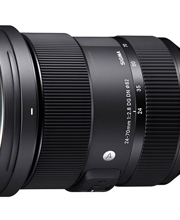 Fujinon XC 35mm F2: Lensa 35mm Fujifilm yang Paling Murah 17