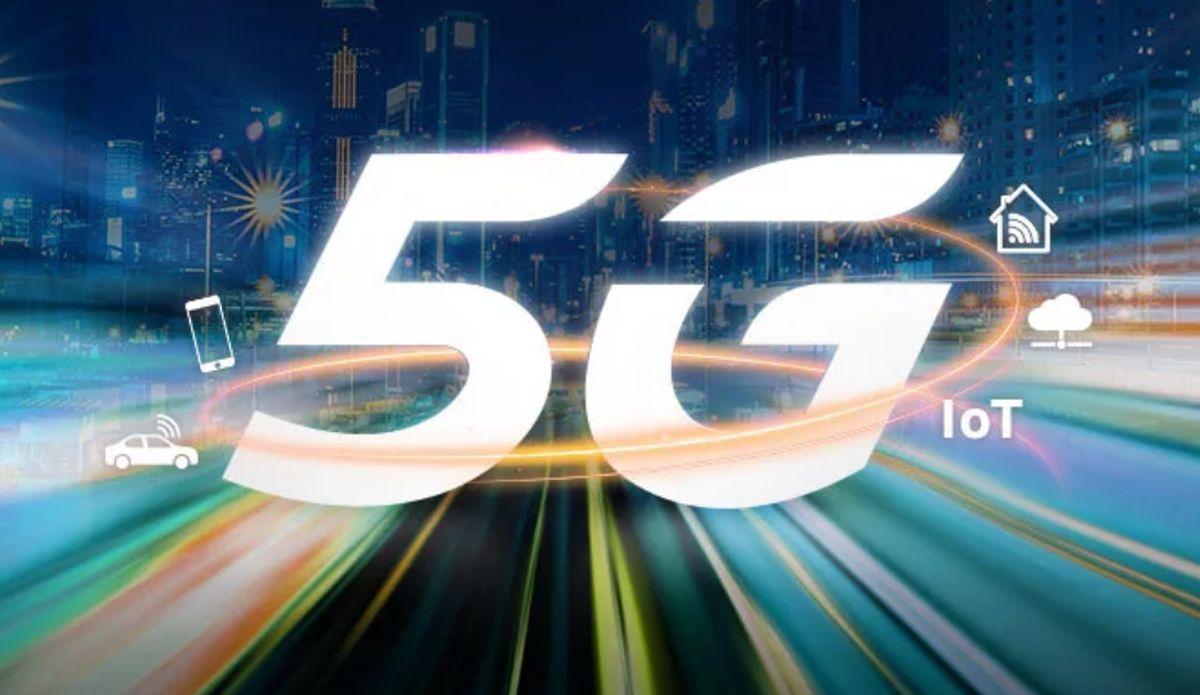 Gandeng Intel, MediaTek Siap Hadirkan Modem 5G Untuk PC 11