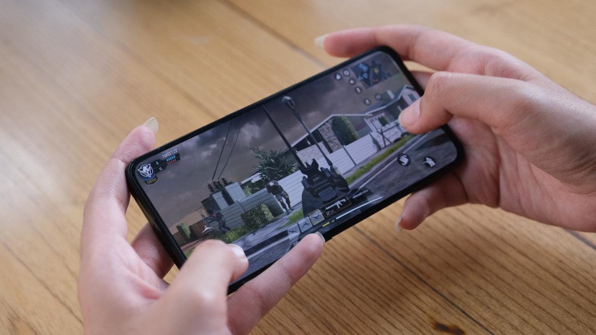 [Gadget Guide] 3 Smartphone OPPO Keluaran 2019 yang Cocok Bagi Penggemar Game 15