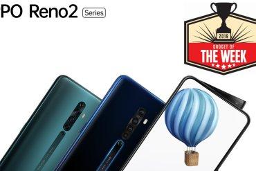 Gadget of the Week #20: OPPO Reno2, Menghadirkan Fotografi & Videografi Sekelas Flagship di Bawah 10 Juta Rupiah 8