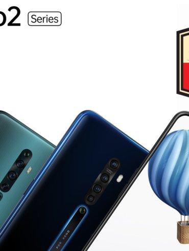 [Gadget Guide] realme XT dan realme X2 Pro, Pilih Mana? 30 Gadget Guide