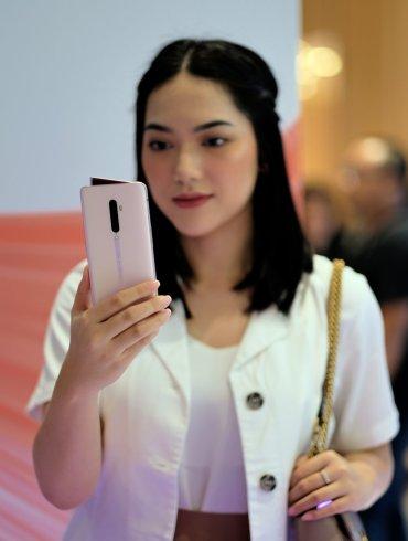 Review Redmi Note 8 Pro: Smartphone Paling Dinanti di Kelas Harga 3 Jutaan Rupiah 36