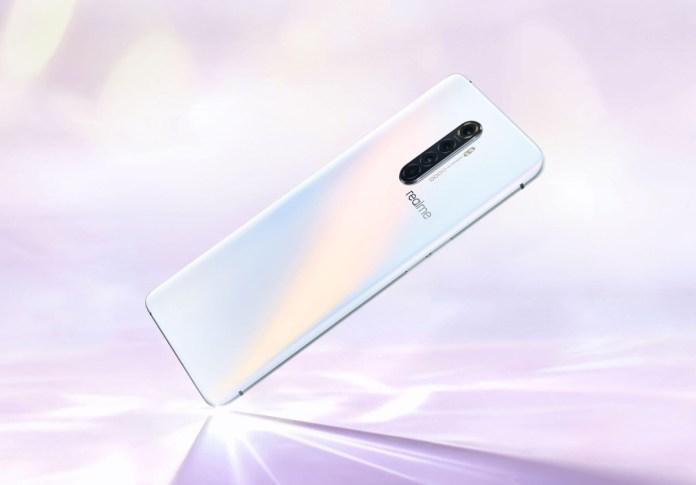 Review realme X2 Pro: Full Speed Flagship dengan Snapdragon 855+ dan Layar 90Hz 7