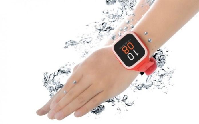 Xiaomi Umumkan Mi Rabbit Watch 2S, Smartwatch Terjangkau untuk Anak-anak 2