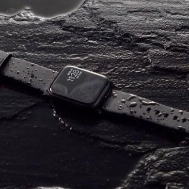 Razer Perkenalkan Kraken Ultimate, Headset dengan Dukungan THX Spatial Audio 13