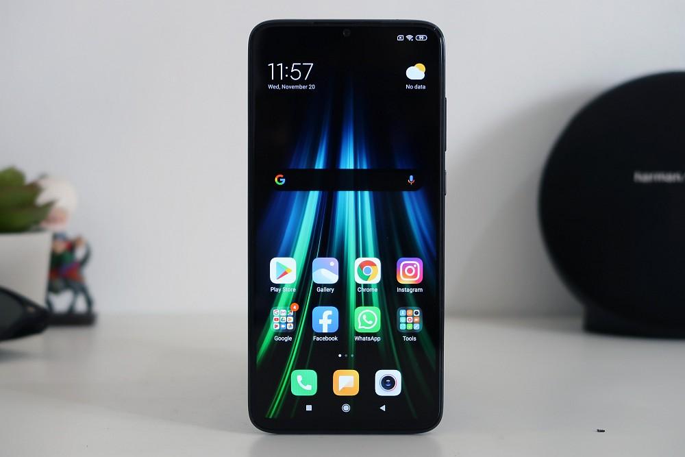 Review Redmi Note 8 Pro: Smartphone Paling Dinanti di Kelas Harga 3 Jutaan Rupiah 12
