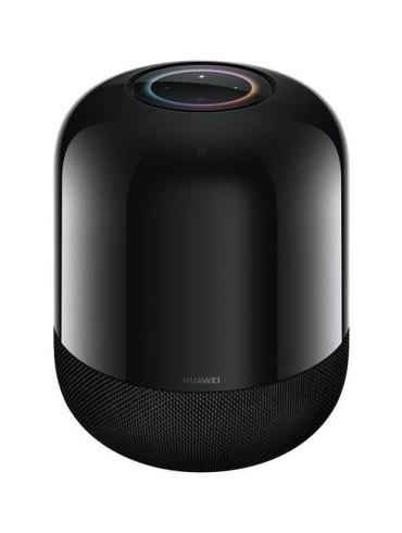Denon Home: Speaker Pintar dengan Dukungan Fitur Multiroom dan Asisten Virtual 25