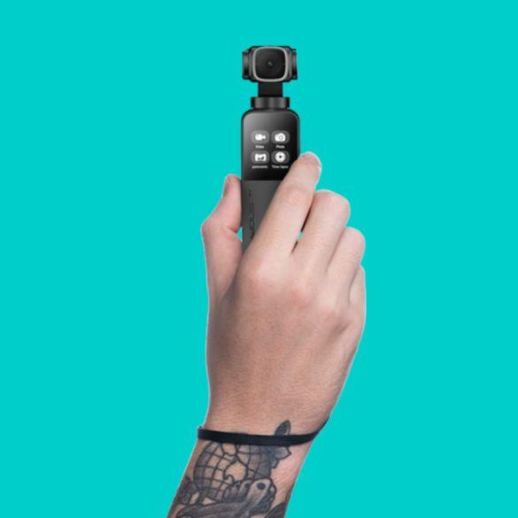 [CES 2020] Insta360 ONE R: Sistem Kamera Aksi/360 Pertama dengan Konsep Modular 14