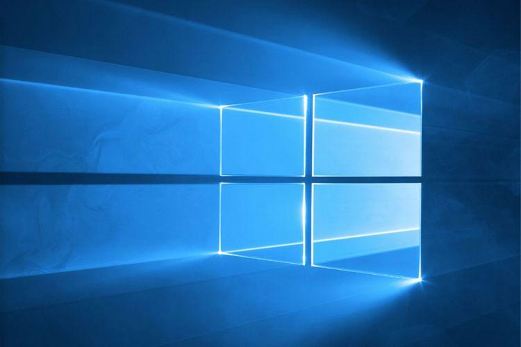 Tips Cara Mudah Reset Pc Dengan Windows 10 18 December 2019