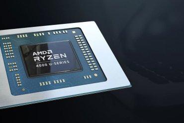 AMD Resmikan Kehadiran Ryzen Mobile 4000 Series untuk Pasar Asia Pasifik 11 amd, AMD Ryzen Mobile 4000 Series, fitur AMD Ryzen Mobile 4000 Series, laptop AMD Ryzen Mobile 4000 Series, laptop gaming AMD Ryzen Mobile 4000 Series, spesifikasi AMD Ryzen Mobile 4000 Series