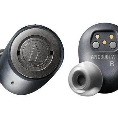 Panasonic Leica DG Summilux 25mm F1.4 II ASPH: Kini Hadir dengan Bodi yang Tahan Debu dan Cuaca 12