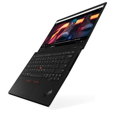 Lenovo ThinkPad X1 Carbon Gen 8 1