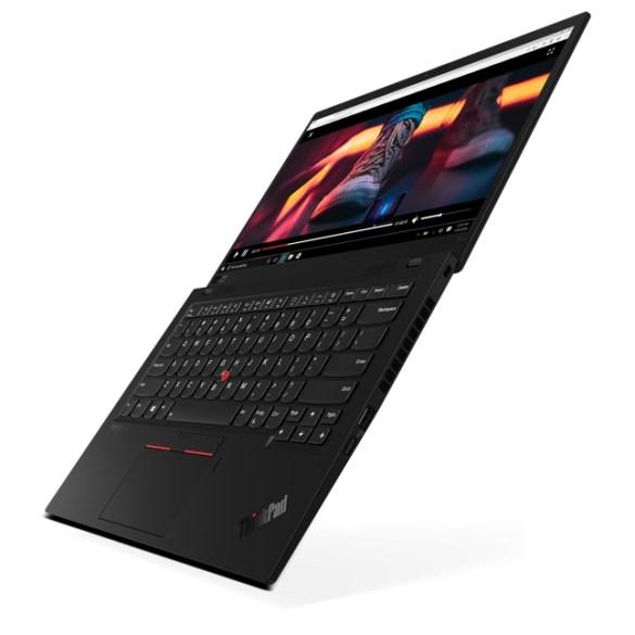 [CES 2020] Lenovo YOGA Creator 7: Laptop Untuk Kreator Konten dengan Baterai Tahan 13 Jam 15
