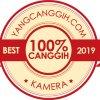 100% Canggih Award: Inilah Deretan Kamera Digital Terbaik Untuk Tahun 2019 10