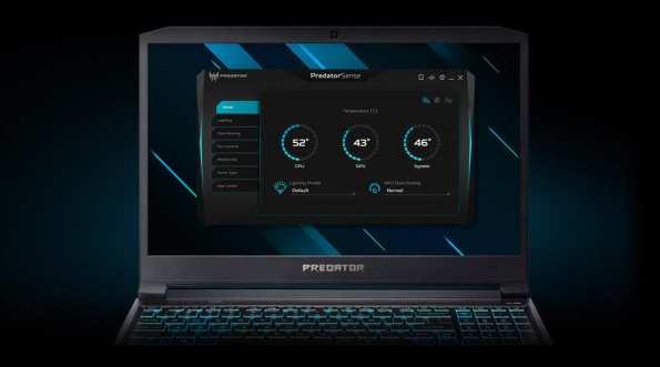 Acer Predator-Triton-300-PT315-51_KSP7
