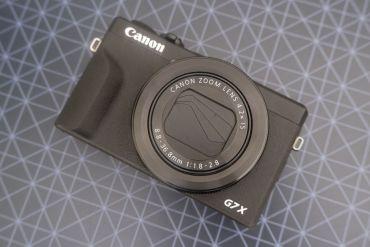 Review Canon PowerShot G7 X Mark III: Kamera Prosumer dengan Video 4K untuk Vlogger & YouTuber 12 canon, Canon PowerShot G7 X Mark III, harga, spesifikasi