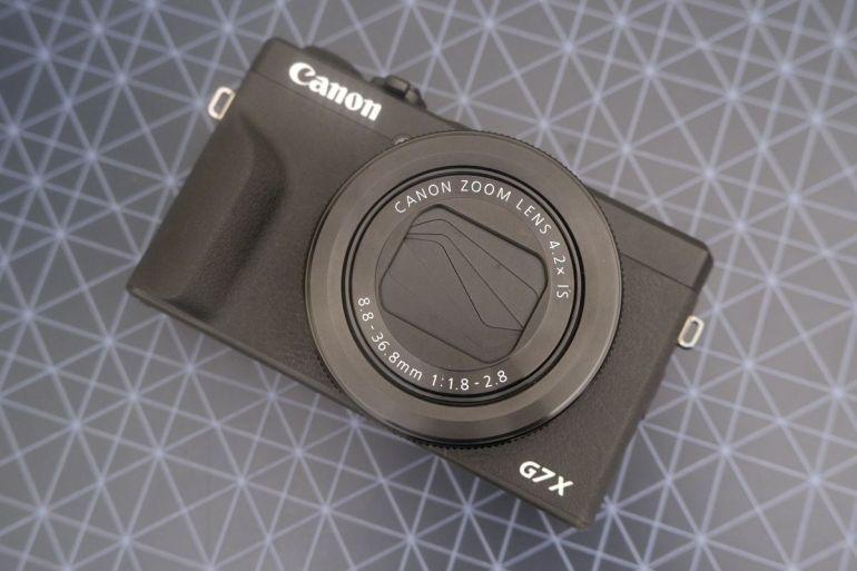 [Review] Fujifilm X-T2: Mirrorless APS-C Terbaik Fujifilm 41 Foto & Video