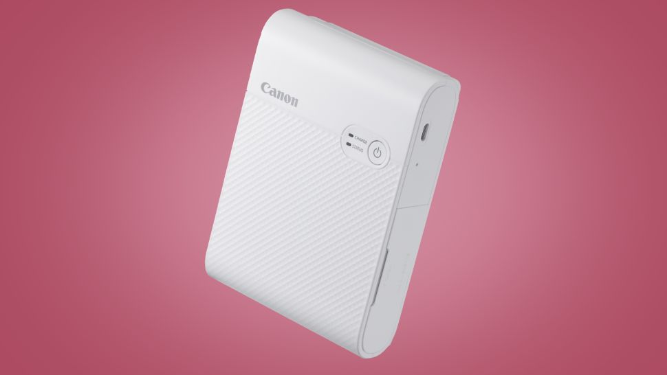 canon selphy square 2