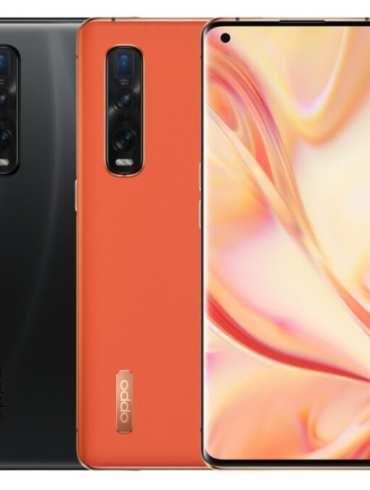 [Gadget Guide] Samsung Galaxy A11 dan Galaxy M11, Pilih Mana? 29 Gadget Guide