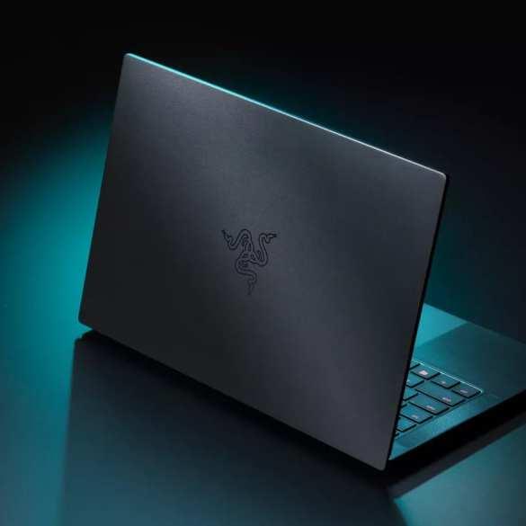 HP Omen 15 2020: Laptop Gaming HP Paling Ringkas, Tersedia dengan Prosesor Intel dan AMD 36 Laptop Gaming
