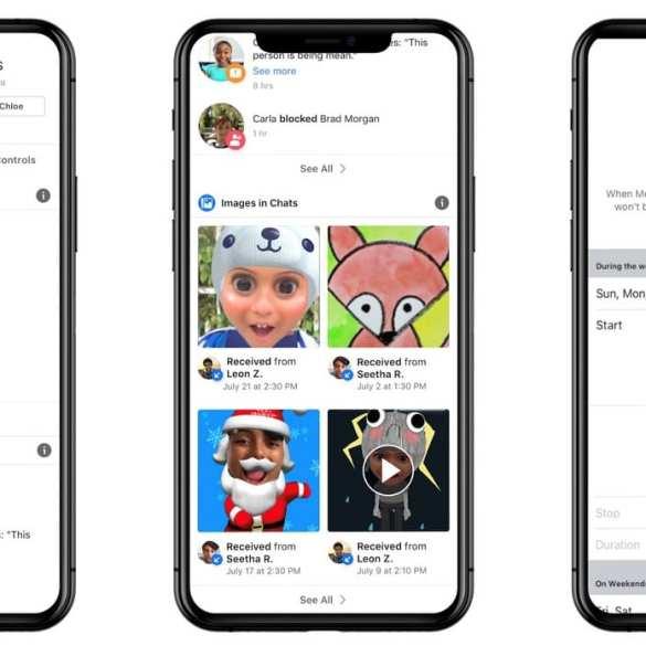DANA Gandeng MasterCard untuk Memudahkan Transaksi Online dan Non Tunai 23 iOS (iPhone/iPad)