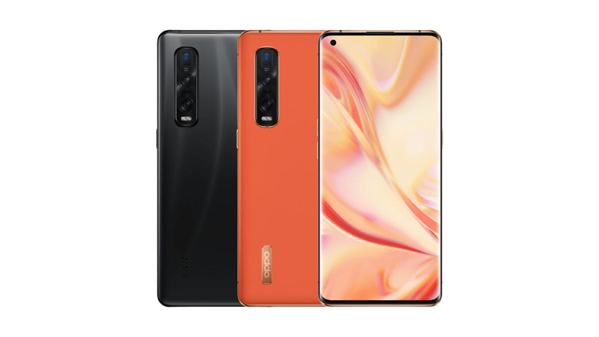 [Gadget Guide] Panduan Memilih Smartphone OPPO Terbaik Untuk Menyambut Lebaran 2020 21 android, oppo, OPPO A52, oppo a92, OPPO Find X2 Pro, OPPO Reno3, smartphone