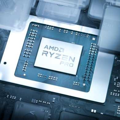 AMD Umumkan Prosesor Ryzen Pro 4000 untuk Laptop di Segmen Komersial 11 amd, amd ryzen pro 4000, fitur amd ryzen pro 4000, harga amd ryzen pro 4000, spesifikasi amd ryzen 4000