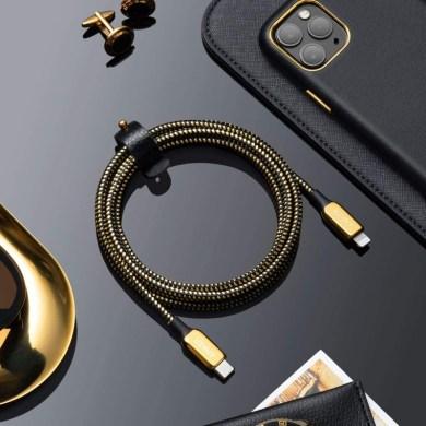 Review Samsung Galaxy A31: Baterai Lebih Besar, Kini Didukung NFC 23 review, samsung, Samsung Galaxy A31, smartphone