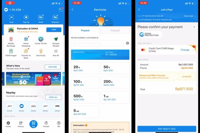 [Tips] Cara Membuat Video dengan Aplikasi SoLoop di Smartphone OPPO 26 Android