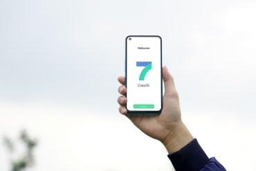 7 Fitur ColorOS di Smartphone OPPO Untuk Menunjang Aktivitas di Rumah 12 android, ColorOS 7, oppo, smartphone