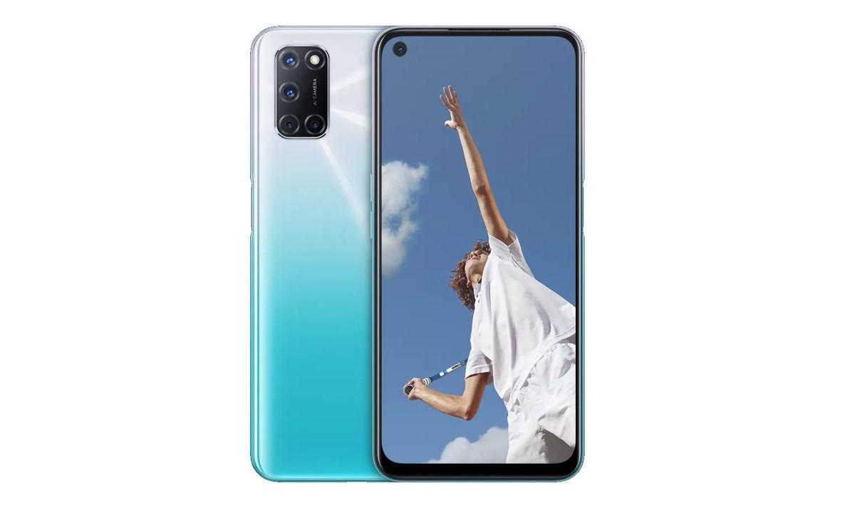 [Gadget Guide] Panduan Memilih Smartphone OPPO Terbaik Untuk Menyambut Lebaran 2020 16 android, oppo, OPPO A52, oppo a92, OPPO Find X2 Pro, OPPO Reno3, smartphone