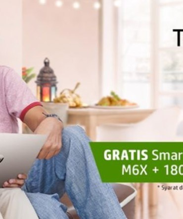Promo HP SilaturahmidariRumah2