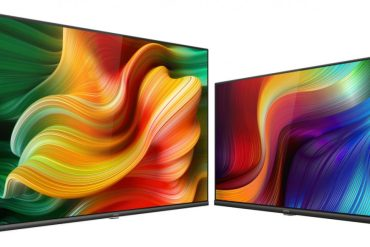 realme Smart TV:  TV Pintar Murah dengan Fitur Chroma Boost dan Dolby Audio 12 fitur realme smart tv, harga realme smart tv, Realme, realme smart tv, spesifikasi realme smart tv