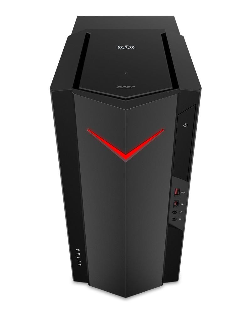 Acer Nitro 50 N50 610 Standard 02