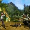 ArcheAge: Game PC Bergenre MMORPG, Siap Dirilis di LINE POD 15 ArcheAge, gaming, line pod, PC