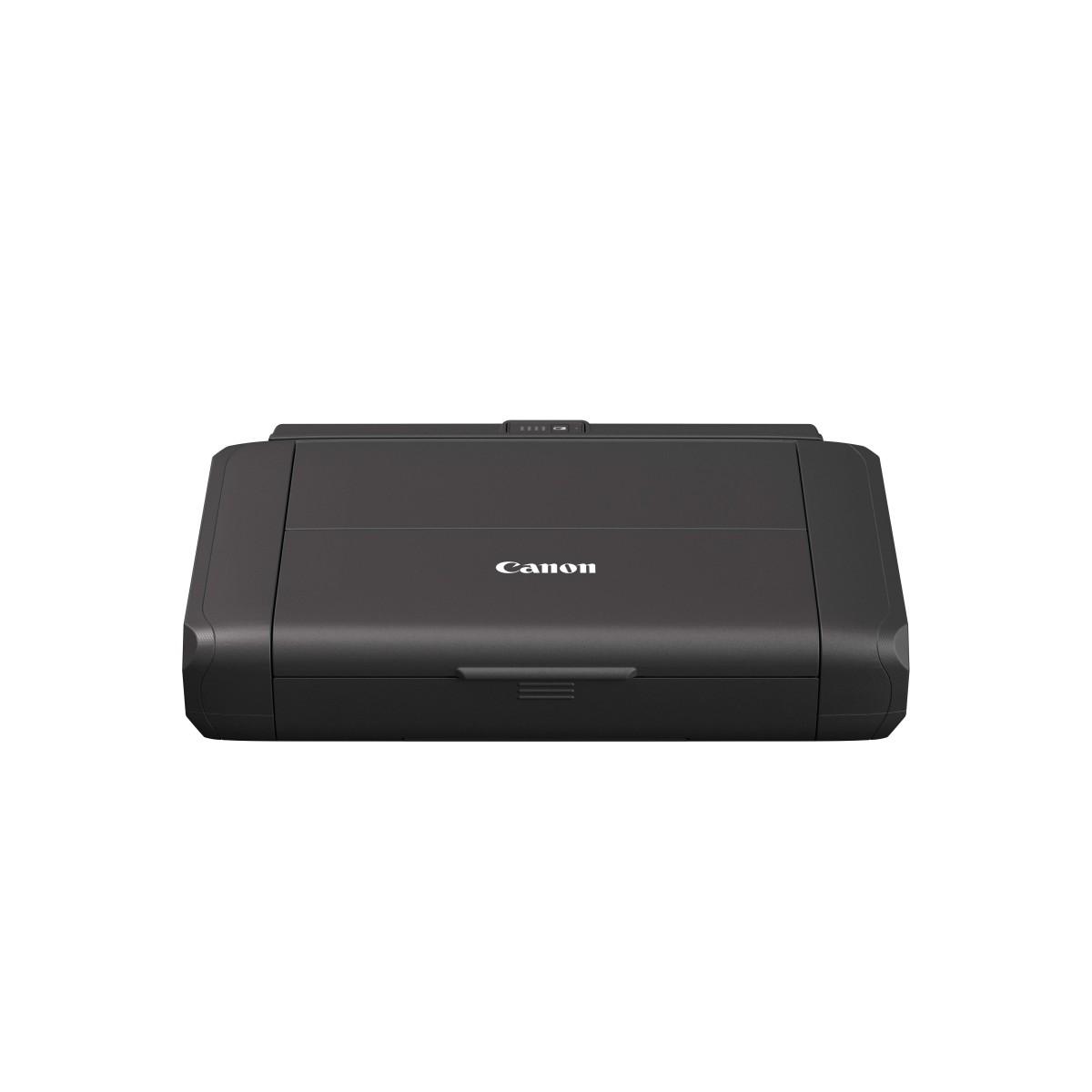 Canon PIXMA TR150 2