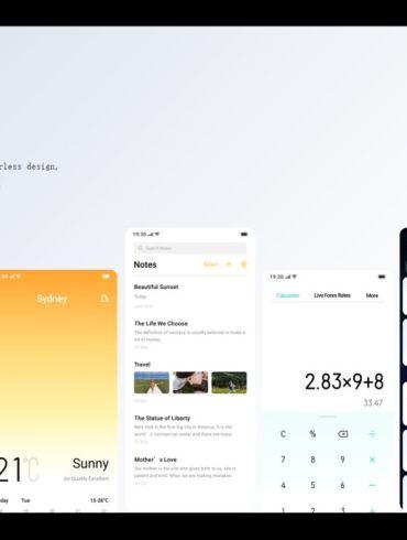 [Tips] Cara Membuat Video dengan Aplikasi SoLoop di Smartphone OPPO 24 Android