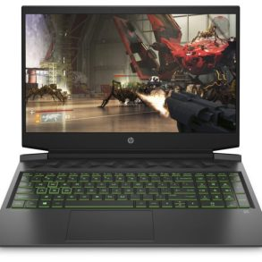HP Pavilion Gaming 16: Laptop Gaming dengan Layar 16 Inci Pertama dari HP 12 Fitur HP Pavilion Gaming 16, harga HP Pavilion Gaming 16, HP, HP Pavilion Gaming 16, Spesifikasi HP Pavilion Gaming 16