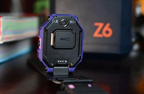 imoo z6 kamera belakang