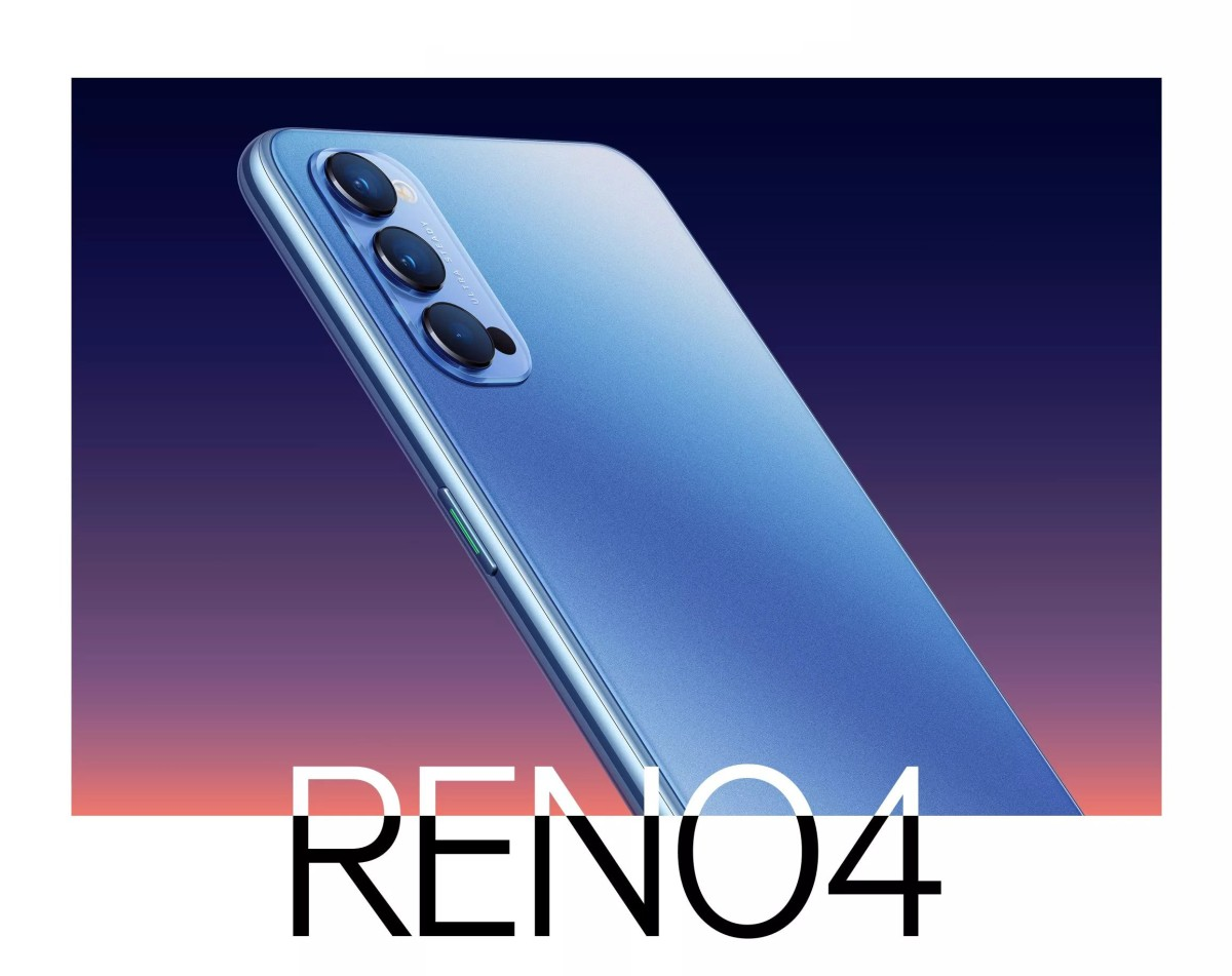 Reno4 ilustrasi
