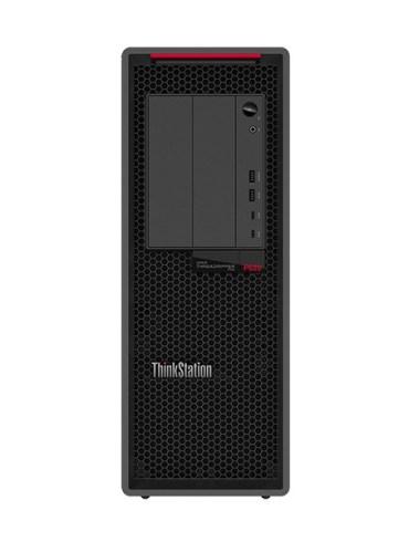 ThinkStation P620 1