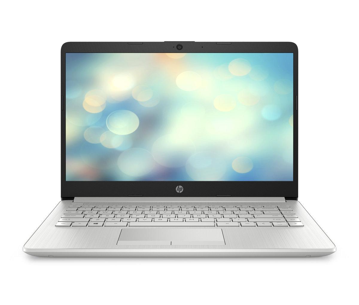 hp laptop 14 cf2019TU