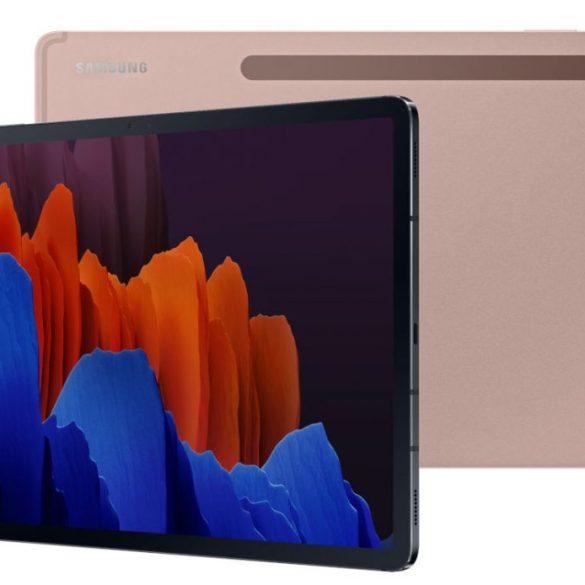 Samsung Galaxy Tabl S7 2