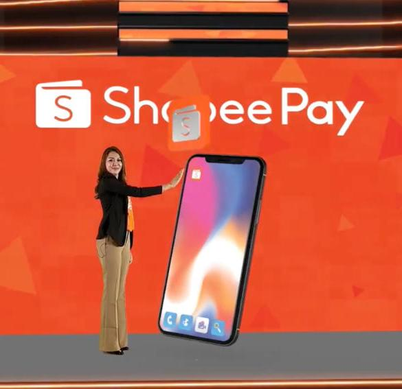 shopeepay launch 1